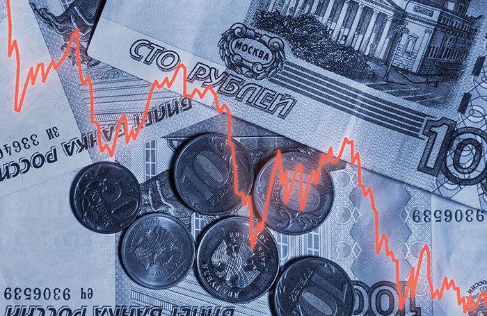 Сбербанк ухудшил прогноз по рублю, но есть ли повод для беспокойства?
