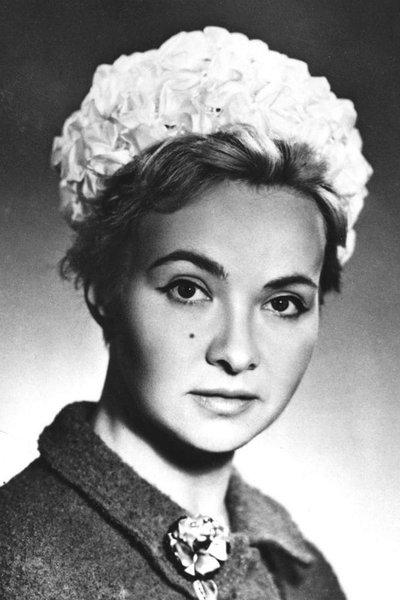 Муж сделал Маргариту Володину знаменитой, а после развода разрушил её карьеру