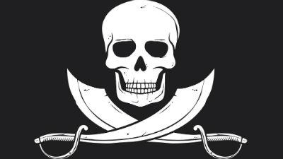 Нигерийские пираты пригрозил…