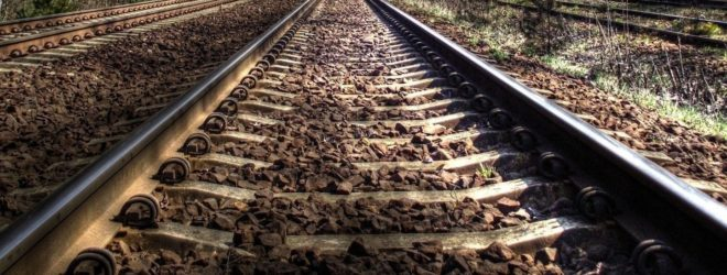 25 самых ужасных железнодоро…