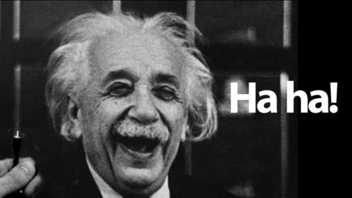 18 шуток, которые поймут тол…