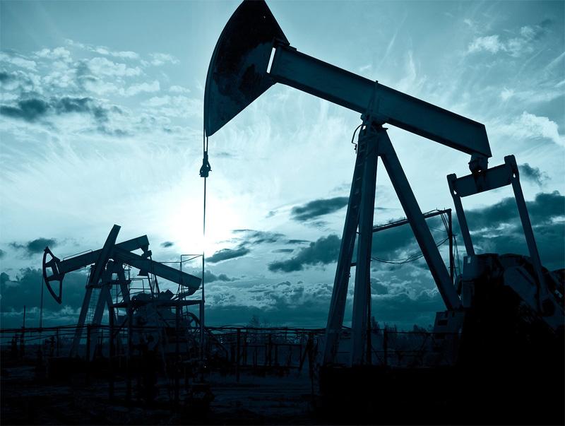 Налоговый маневр в нефтянке: такой, какой есть