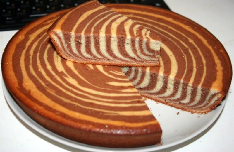 Торты рецепты пироги
