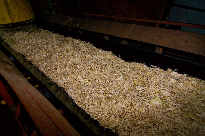 Как производят сахар производство, сахар, свекла, экскурсия