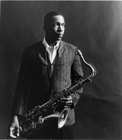 an examination of john coltranes contribution in the jazz music industry in united states Find helpful customer reviews and review ratings for john coltrane and the jazz revolution black music - couldn't concede such a contribution united states.