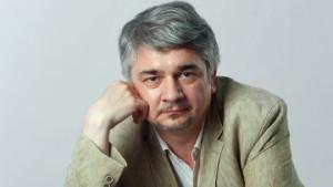 Ростислав Ищенко: Хунта готовит чудовищную провокацию