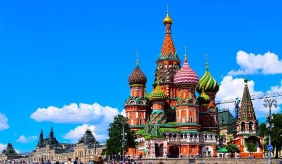 «Ответный ход Путина впечатлил»: в США оценили хитрый маневр России