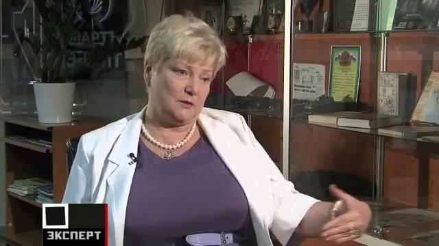 Электрошоковый бизнес - Expert.ru
