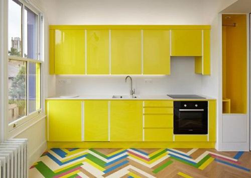 9 составляющих недорогого ремонта: измени вид своего жилья, не потратив лишнего!