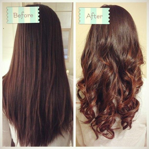 Чтобы волосы были шелковые, блестящие и легко расчесывались нужно раскрошить в шампунь таблетку аспирина (лучше растворимого).