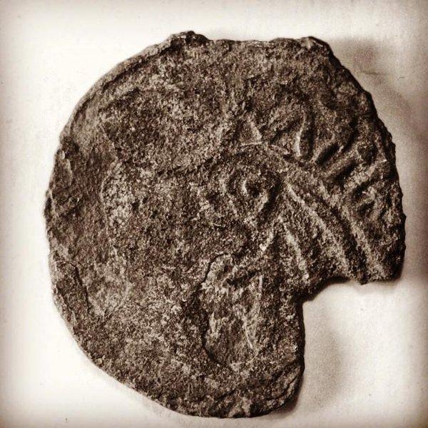3 таинственные археологические находки, которые поставили ученых в тупик