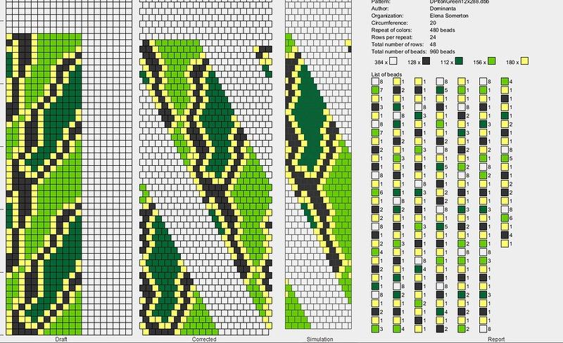 http://fotki.yandex.ru/users/elenasomerton/view/594752/?page=3# preview