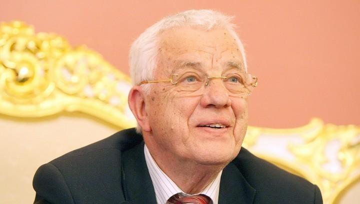 Из Латвии бегут все, у кого есть деньги, даже такие «патриоты», как Раймонд Паулс