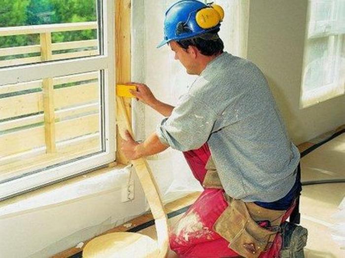 как утеплить потолок если в доме дует сквозняк