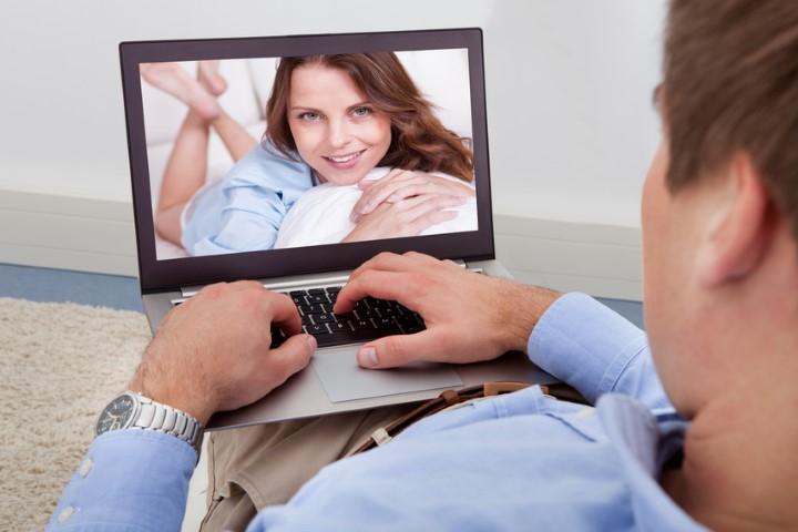seks-porno-video-v-krasnoyarske