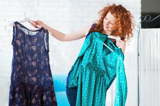 Новогодние советы стилиста. Простые способы выглядеть дорого и элегантно