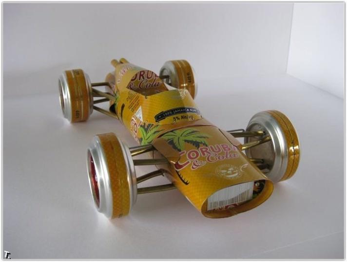 термобелья OLDOS самоделки из банки дезодоранта пот выводится