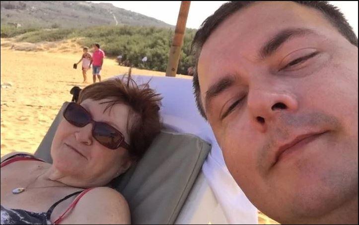 Брак 51-летней бабушки и 17-летнего подростка: что с ними спустя 18 лет