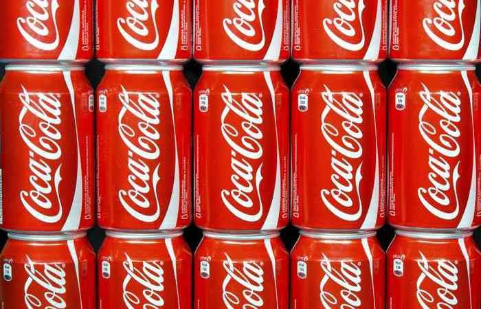 10 способов использования Coca-Cola для решения бытовых проблем