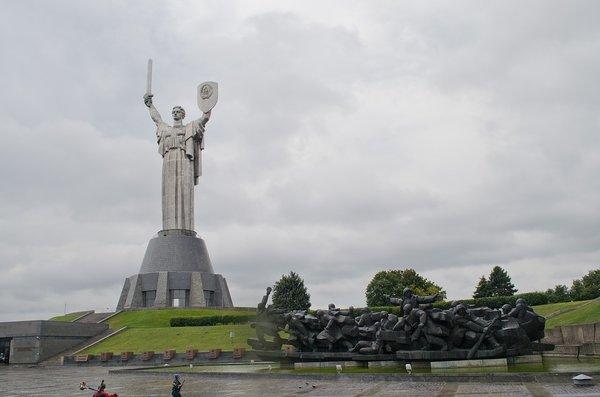 """""""Кормить или не кормить - просто жалко народ"""": Кедми высказался о крахе планов США сделать Украину """"форпостом"""" возле РФ"""