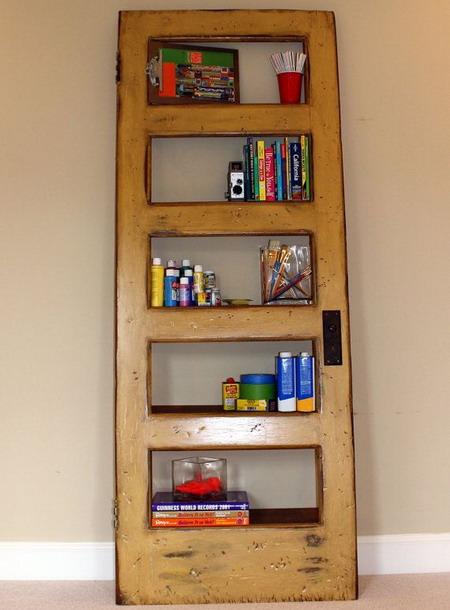 vintage-furniture-from-repurposed-doors1-3 (450x610, 184Kb)