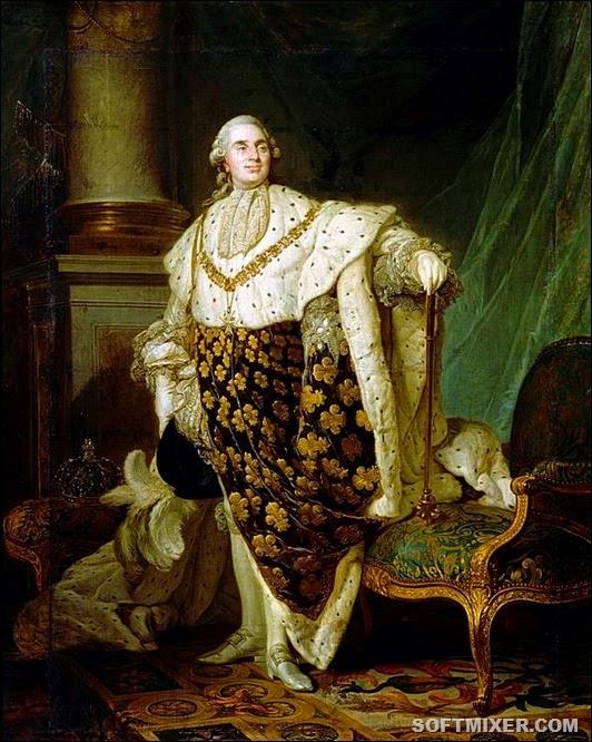 Louis_XVI_en_habit_de_sacre