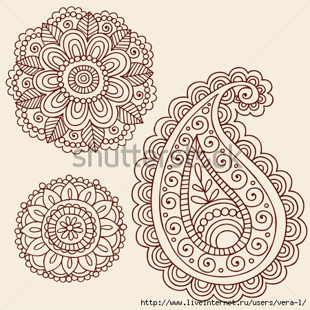 hand-drawn-henna-mehndi-tattoo (450x450, 214Kb)