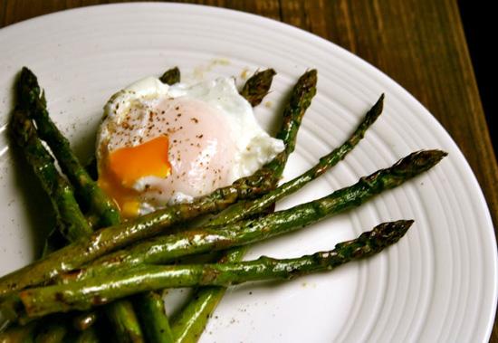 Рецепт счастья: 11 блюд-антидепрессантов