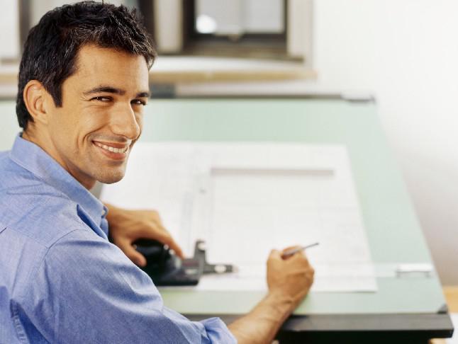 Как правильно делегировать рабочую документацию: 8 основных моментов