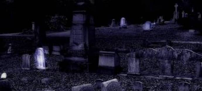 Учрежден Фонд «могильных огней»