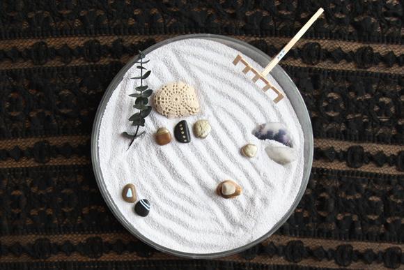 DIY-mini-zen-garden (580x387, 309Kb)