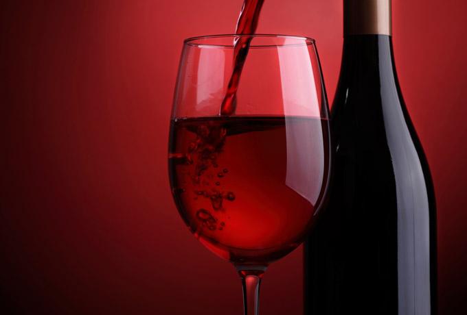 Неожиданное открытие ученых: Отказ от алкоголя — ведет к ранней смерти!