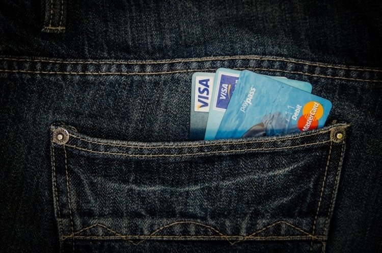 Сбербанк и Visa запустили ци…
