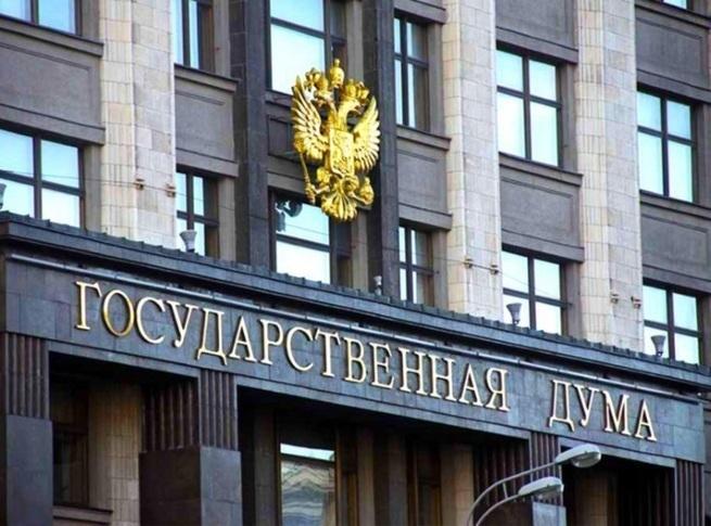 Решающий час для Донбасса: Россия выходит из тени