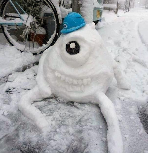 snow-sculpture-art-snowman-winter-23__605