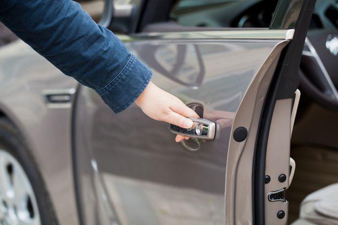 Простые и хитрые советы, которые облегчат жизнь автомобилистам авто, интересно, полезные вещи