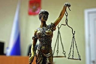 Крымского депутата подозрева…