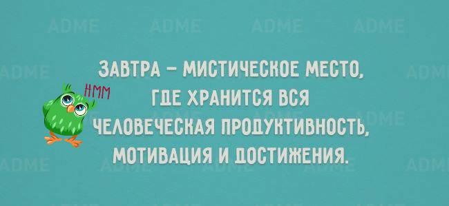 От печали до радости всего лишь мгновенье...)))