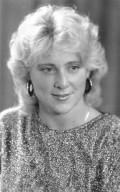 Татьяна Маркович