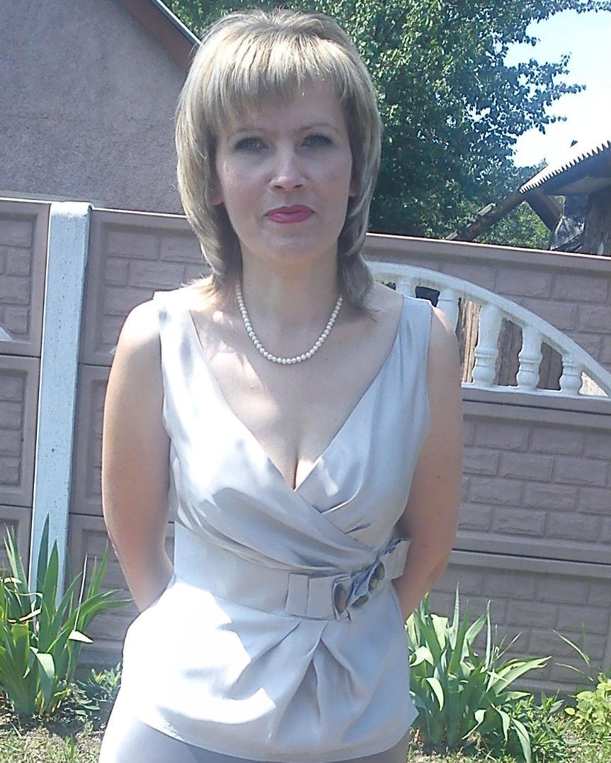 лет после регистрации знакомства без москва 50