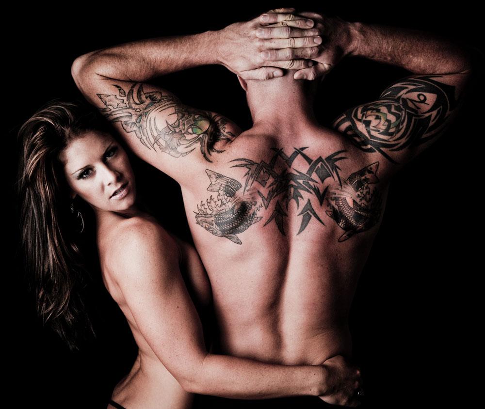 Секс в объятиях 24 фотография