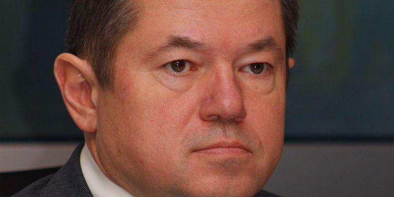 Глазьев: Сам Греф и виноват в том, что Россия стала страной-дауншифтером