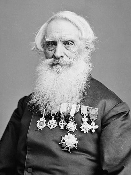 1865 — 1880 годы Увидеть, история, фото