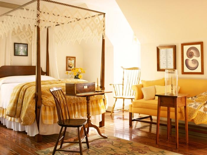 3749748_Excellent_bedroom_design_zastavki_com_9438_10 (700x525, 276Kb)
