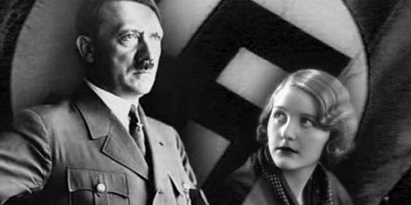 После ночи с Гитлером никто не оставался в живых