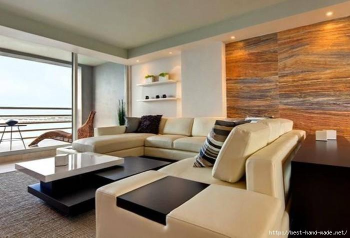 Contemporary-Modern-Minimalist-Living-room-Apartment-Interior-Design-e1312809864636 (700x477, 140Kb)