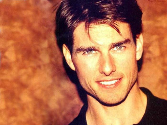 Том Круз фото. Tom Cruise