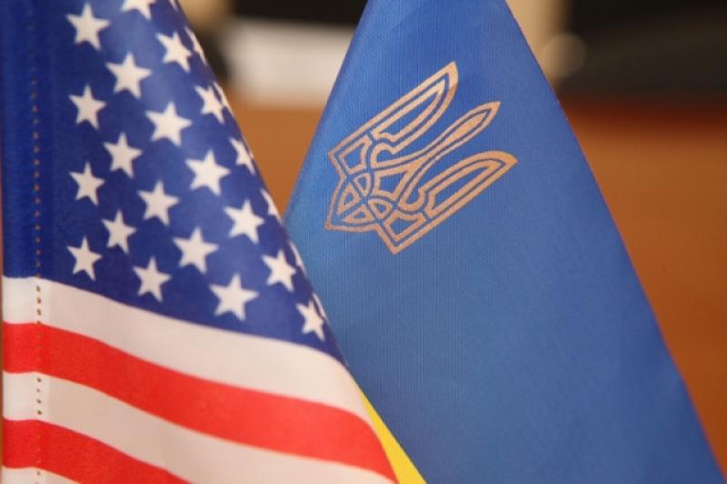 Американский эксперт: ВСУ смогут получить летальное оружие из США через год