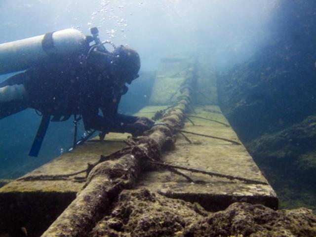 Россия планирует перерезать подводные кабели и лишить весь мир интернета