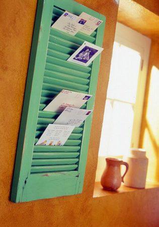 Органайзер для почты